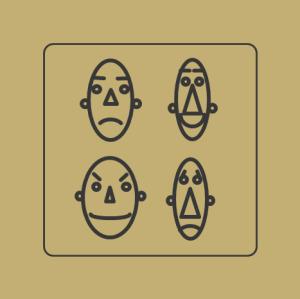pictogramas_q